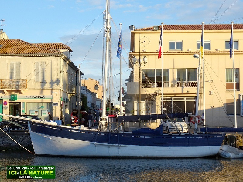 10-walking-tour-in-france-camargue