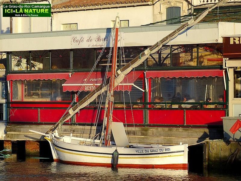 11-bateau-ville-du-grau-du-roi