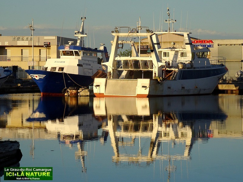 19-fishing-boats-in-france