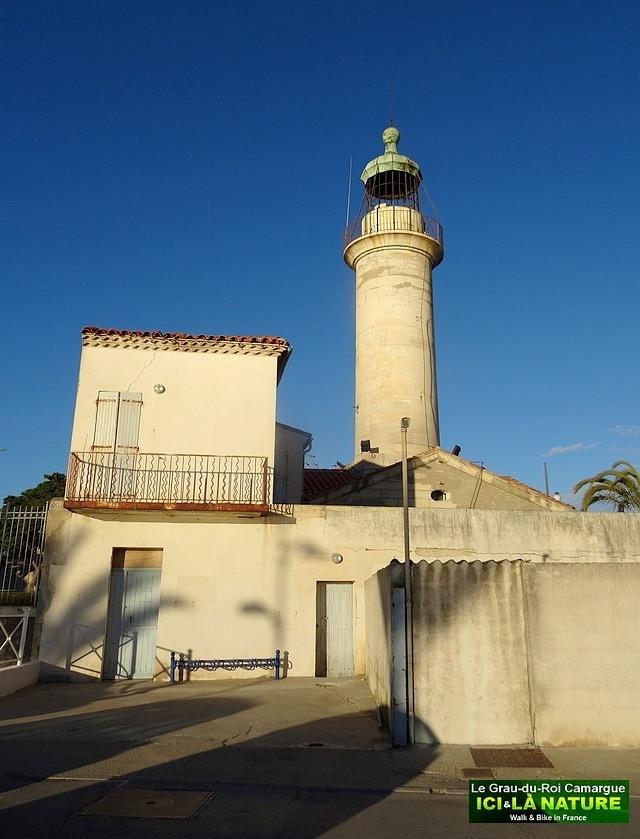 24-mediterranean-sea-in-france
