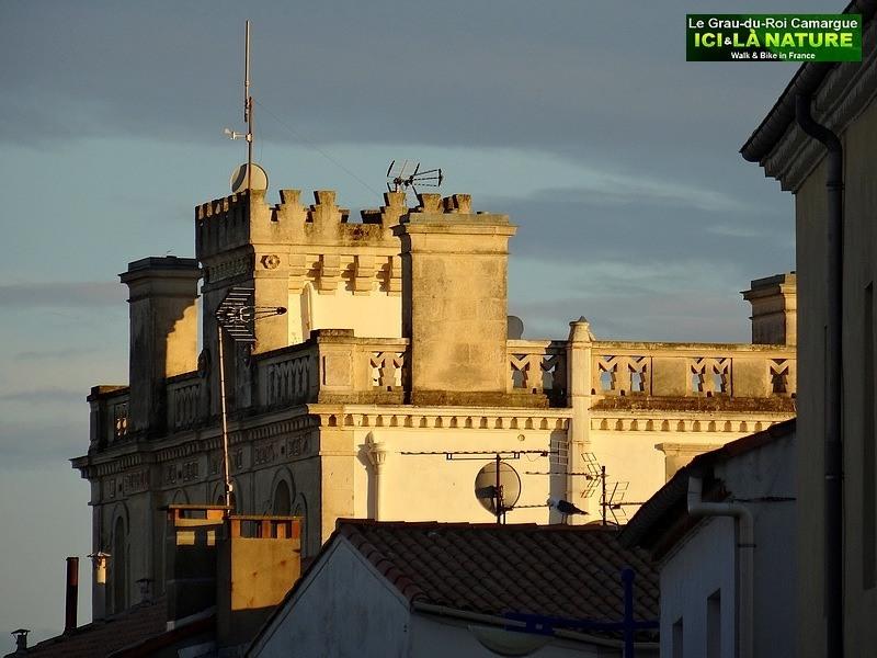 27-chateau-le-grau-du-roi-languedoc