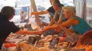 bordeaux-market