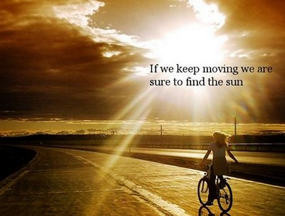 keep-moving-to-find-the-sun