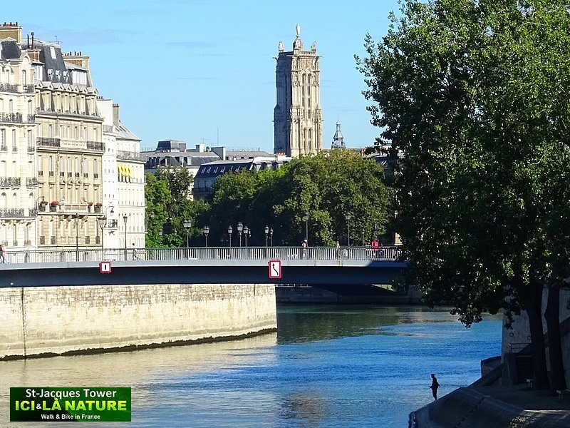 01-paris-st-jacques-tower-ny-the-seine