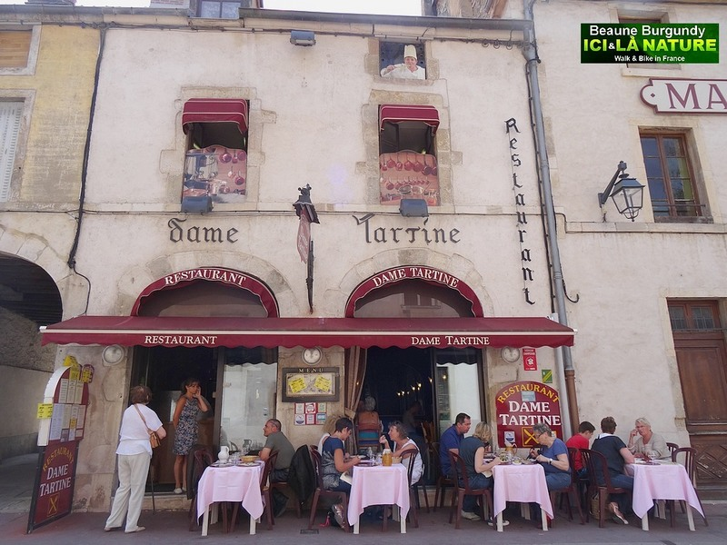 02-beaune-restaurant-dame-tartine