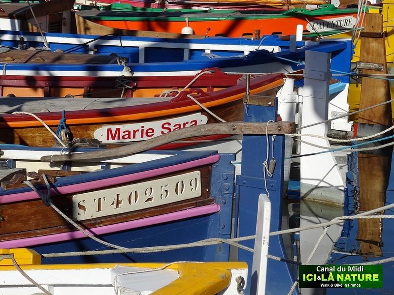 03-mediterranean-coast-in-france