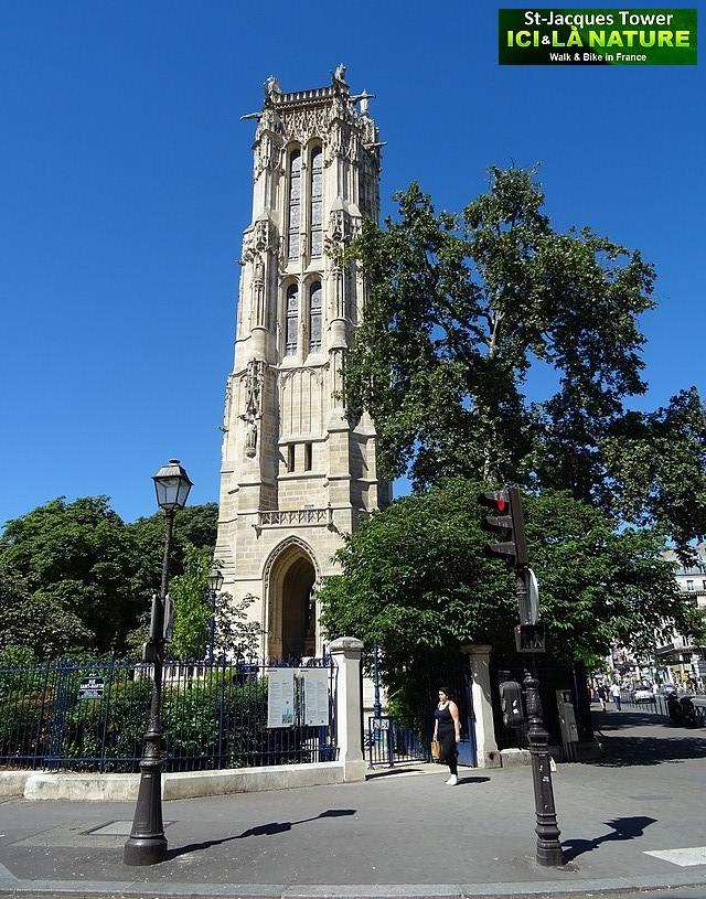 03-tower-saint-jacques-paris