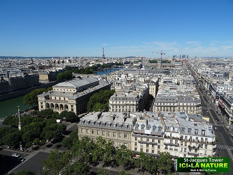 04-view-of-paris