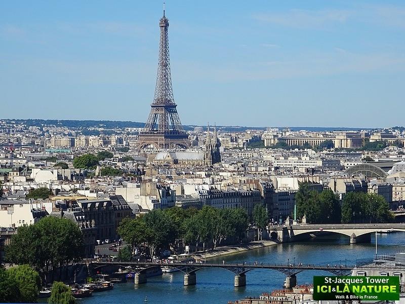 07-paris-way-of-saint-james