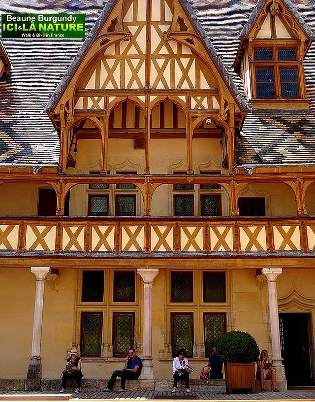 09-hospice-de-beaune-hotel-dieu-vin-bourgogne