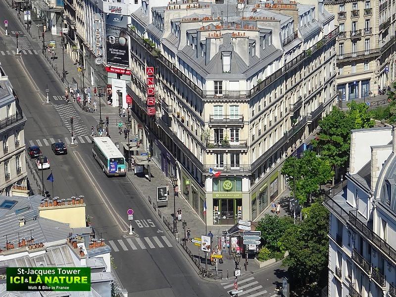 09-paris-st-jacques-tower
