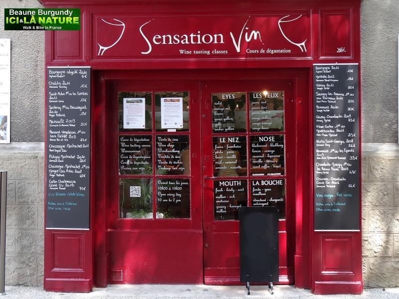 10-wine-tasting-classes-france-burgundy-beaune