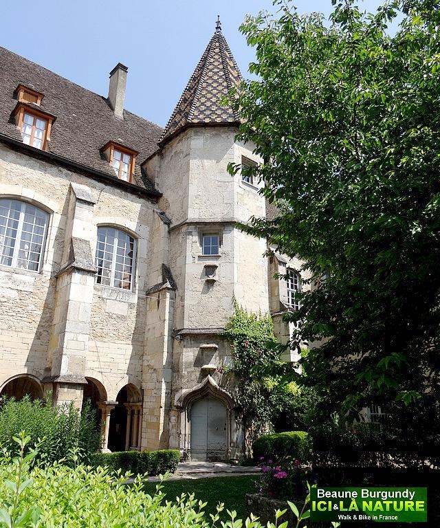 11-burgundy-bike-tours-france