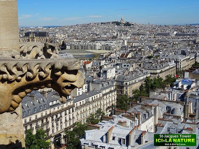 11-paris-way-of-st-james