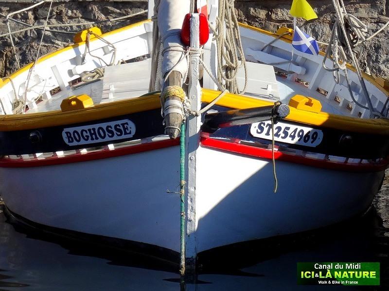 12-boats-in-mediterranee
