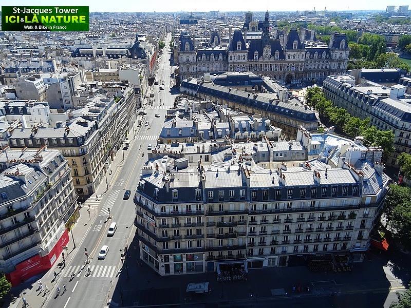 15-paris-city-hall