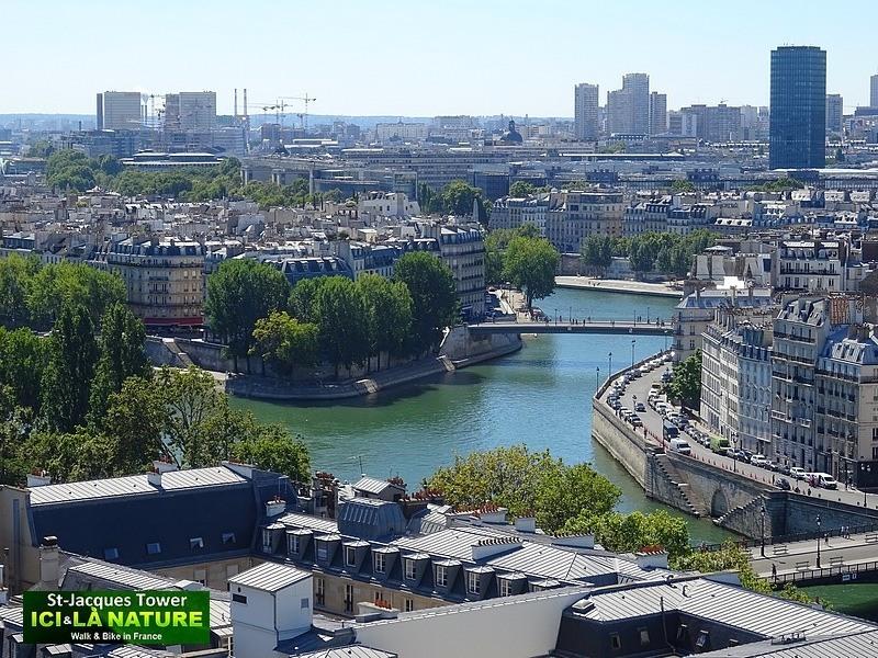 16-paris-seine-river