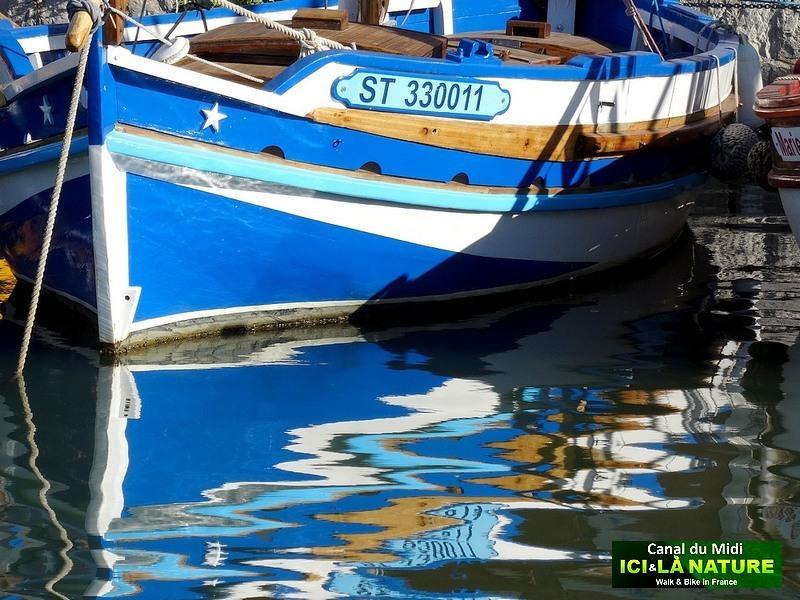 17-boats-sud-france