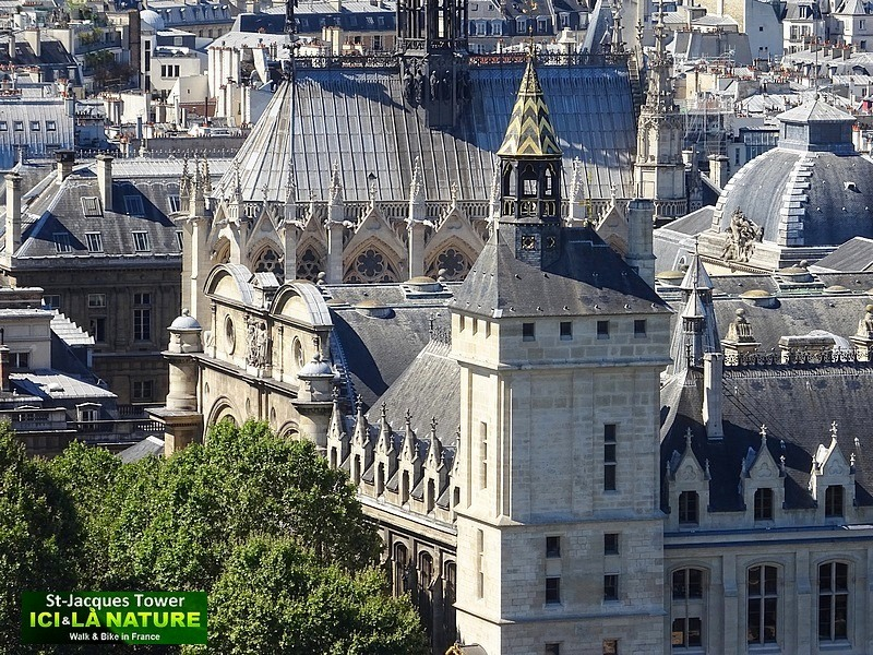 21-paris-sainte-chapelle