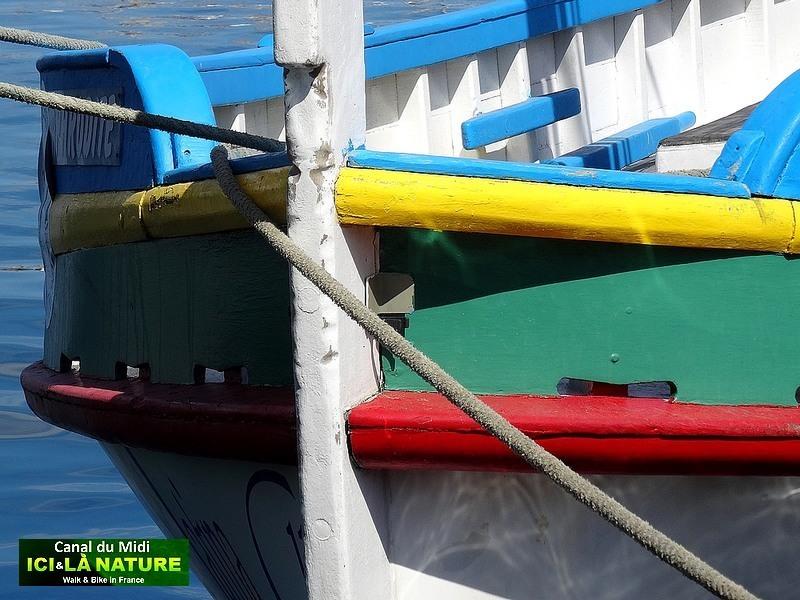 22-bateaux-couleurs-provence
