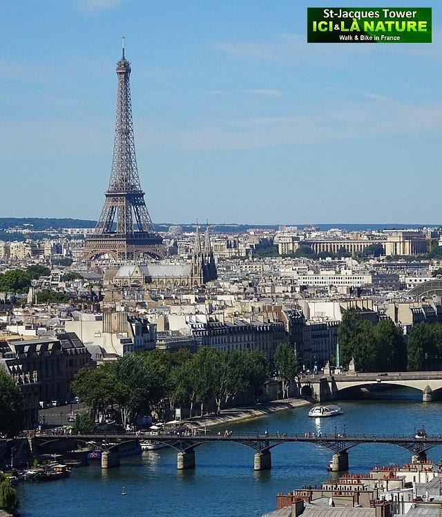 23-paris-eiffel-tower-saint-james-way