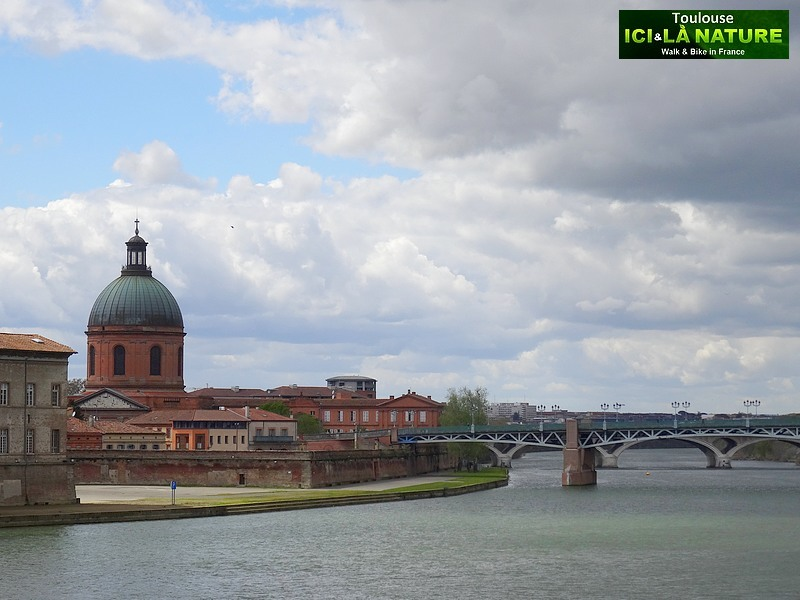 23-toulouse-way-st-james-garonne-river