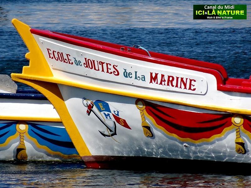 24-ecole-joutes-marine