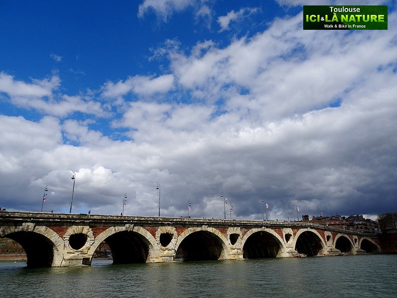 25-pont-neuf-toulouse-st-james-way