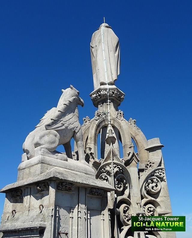 30-paris-saint-jacques-the-mayor