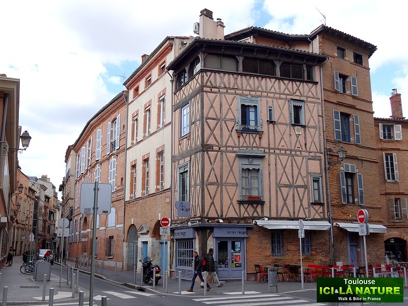 32-streets-toulouse-photos