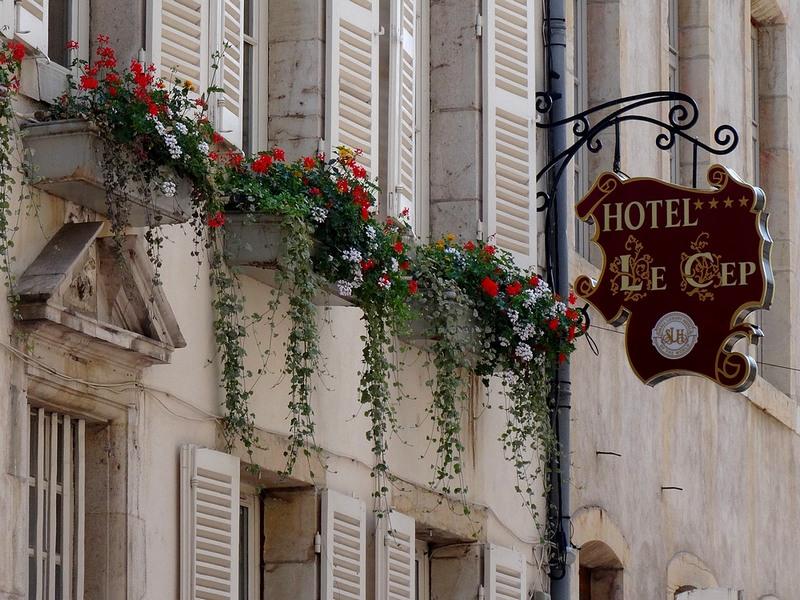 34-hotel-le-cep-beaune
