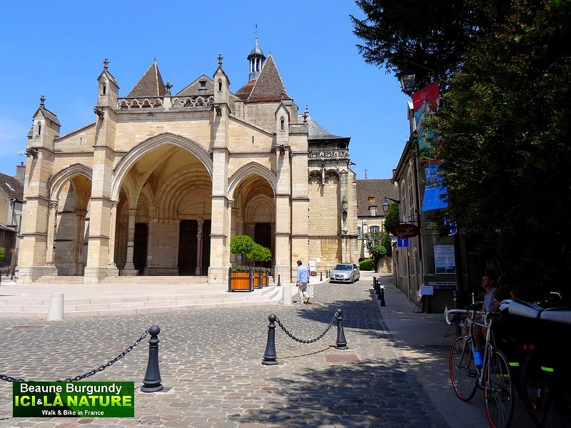 35-cycling-tour-beaune-burgundy