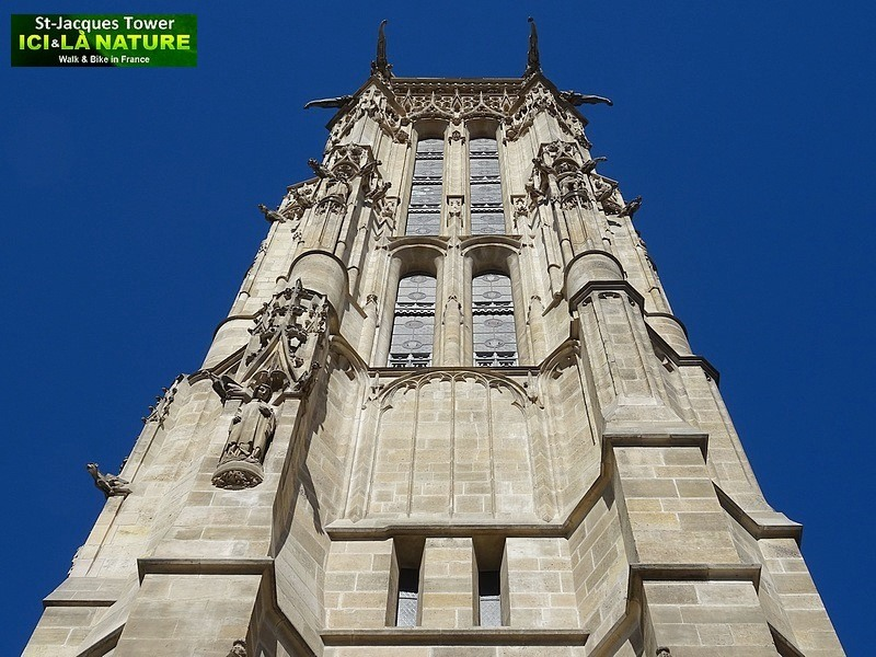 38-paris-tour-saint-jacques