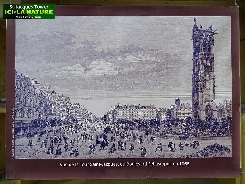 40-view-st-james-tower-paris