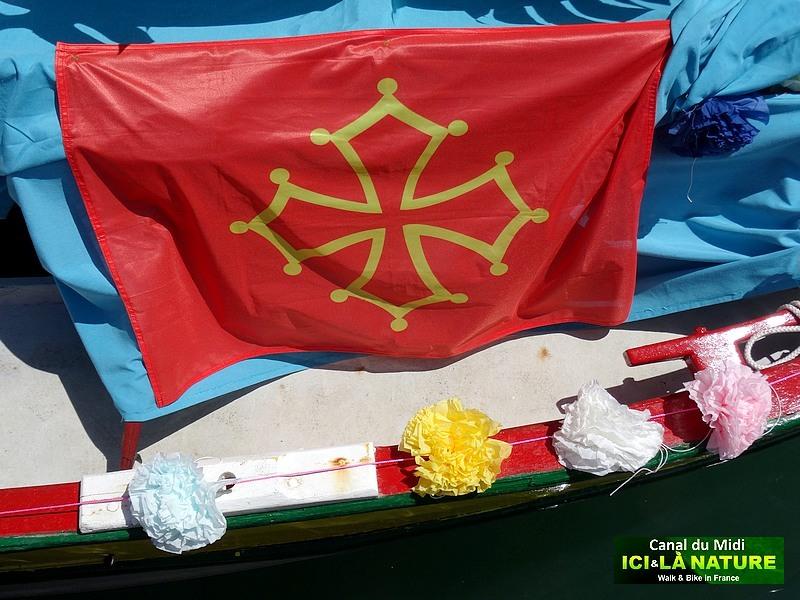 43-drapeau-languedoc-flag