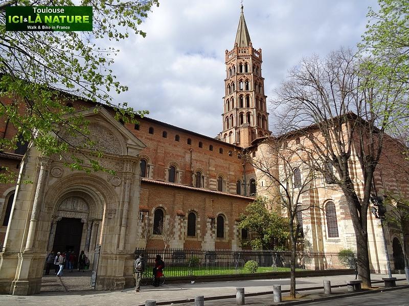 55-toulouse-basilica-saint-seurin