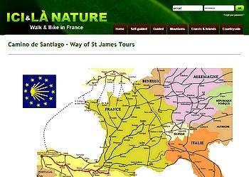 camino-de-santiago-way-of-st-james