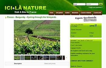 france-burgundy-cycling-through-the-vineyards-beaune