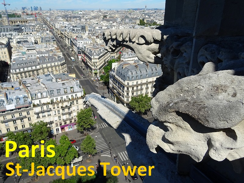 paris-st-jacques-tower