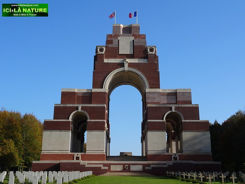 19-great-britain-world-war-1-thiepval-somme