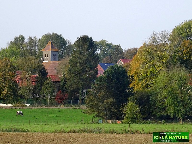 27-somme-battlefields-today