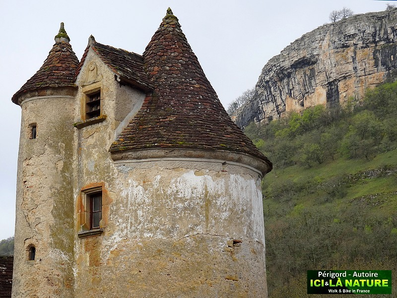 01-hiking-dordogne-valley