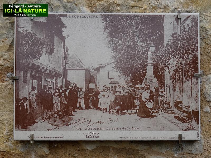 09-perigord-postal-card-1900