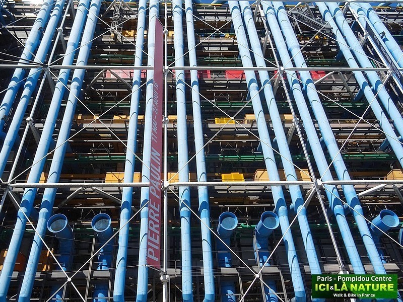 12-centre-pompidou