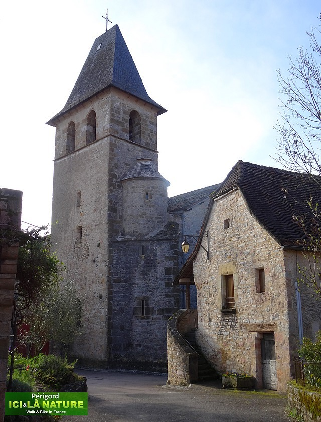 13-old-picturesque-church-perigord