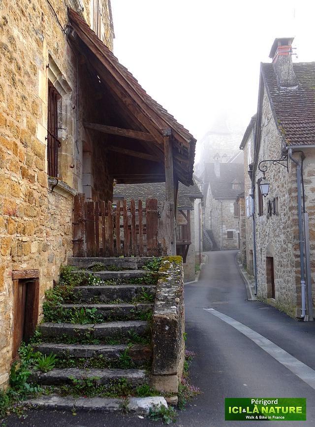 13-tour-hike-france