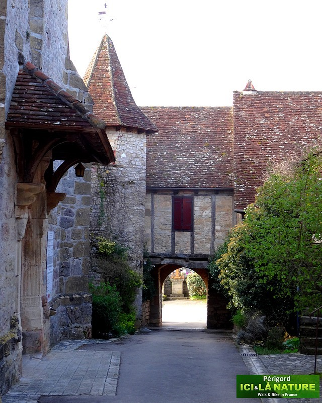 14-walk-through-charming-village