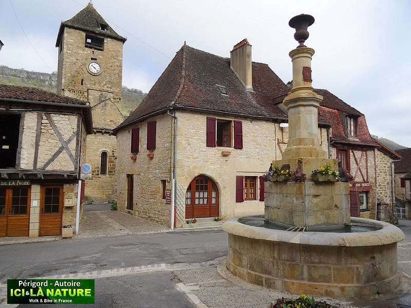 15-autoire-walk-dordogne-lot