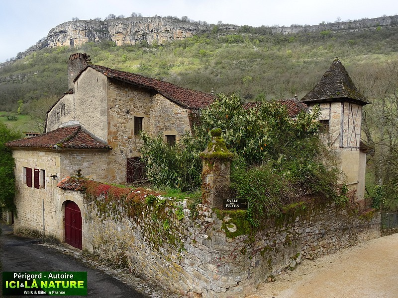17-old-house-in-perigord