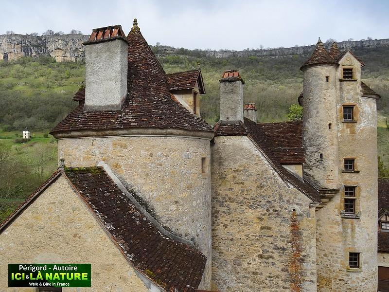 18-castle-in-perigord-dordogne